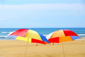 38352-beach-umbrellas
